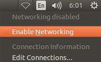linux-enable-networking.png