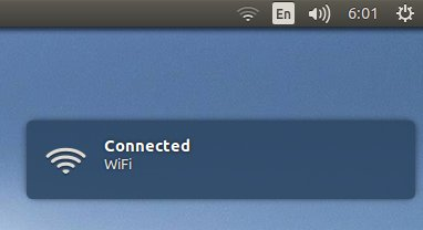 linux-wifi-logo-connected.jpg