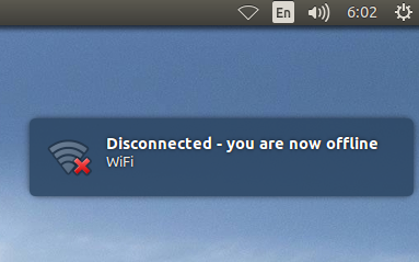 linux-wifi-logo-disconnected.png