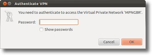 ubuntu couchdb how to know address