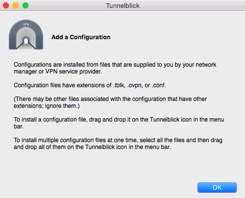 mac-osx-tunnelblick-add-configuration