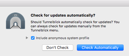 mac-osx-tunnelblick-check-updates-automatically