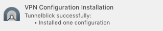 mac-osx-tunnelblick-configuration-installed