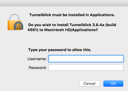 mac-osx-tunnelblick-confirm-credentials
