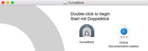 mac-osx-tunnelblick-double-click-installer