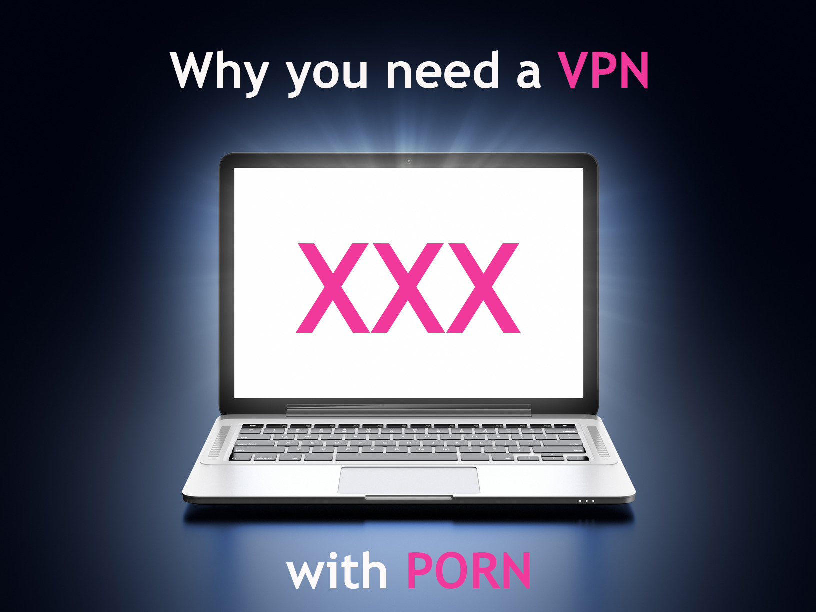 Best mallu porn-9933