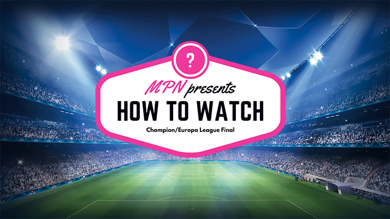 champions league online free