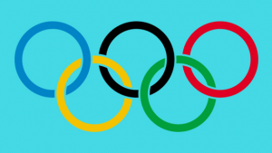 Watch the Olympics online