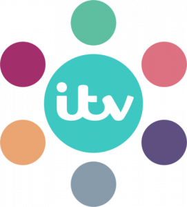 Broadcast rights are shared with BBC — watch 32 live games from iTV for free.  Whilst iTV doesn t charge for their content a2190eb57c3eb