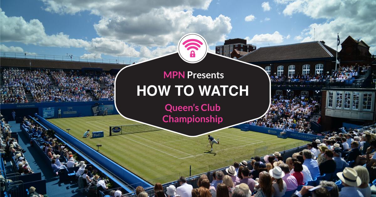 how to watch wimbledon 2017 online
