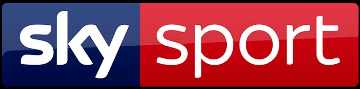 Sky Sport Italy