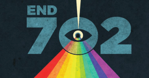 Section 702: The Warrantless Surveillance