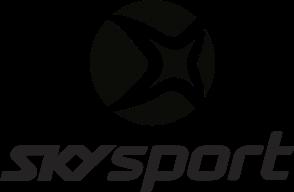 Sky Sport New Zealand