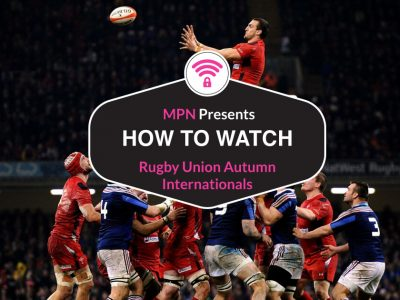 How To Watch 2017 Rugby Autumn Internationals Live Online