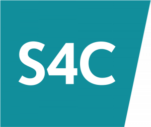S4C Wales