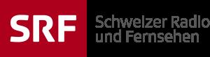 SRF Switzerland