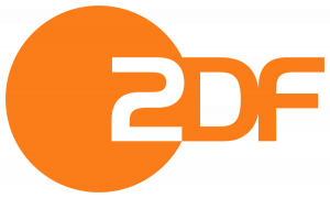 ZDF Germany