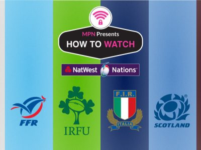 How To Watch The 2018 Six Nations Rugby Championship Live Online