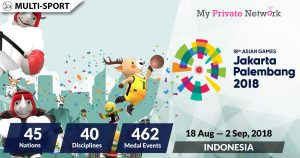MPN Presents Asian Games-2018-compressed