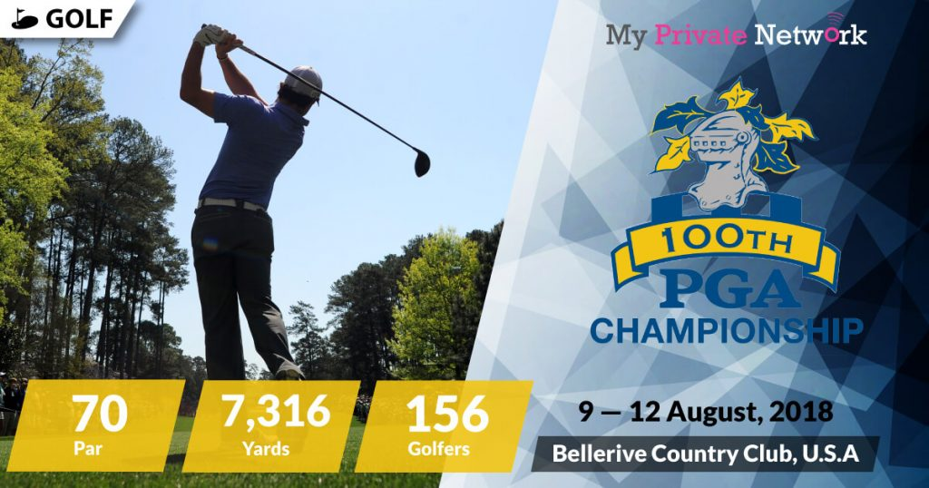 MPN Presents PGA Championship-compressed